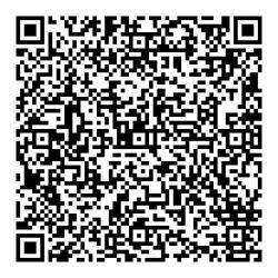 Qr code contact